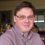 Jozef Schildermans