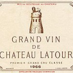 Ch. Latour